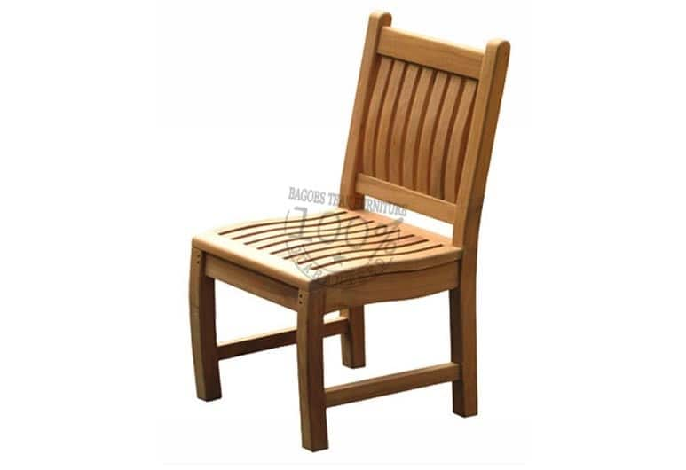 BC-058-KINTAMANI-TEAK-CHAIR
