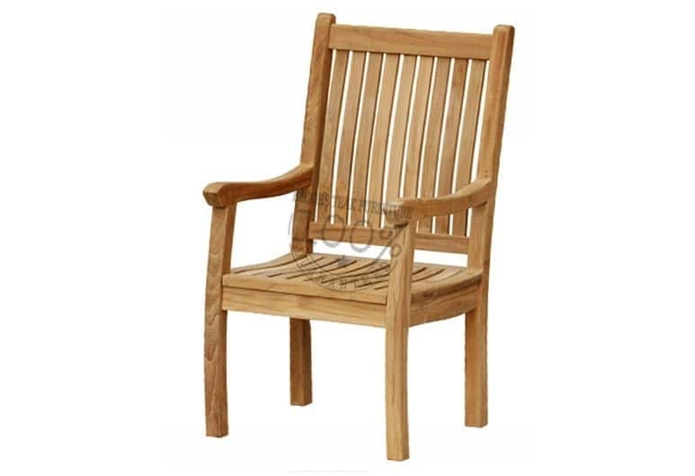BC-059-KINTAMANI-ARM-TEAK-CHAIR-HIGH-BACK