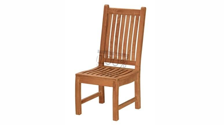 BC-060-KINTAMANI-TEAK-CHAIR-HIGH-BACK