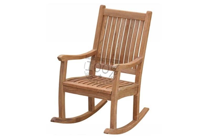 BC-061-KINTAMANI-ROCKING-TEAK-CHAIR