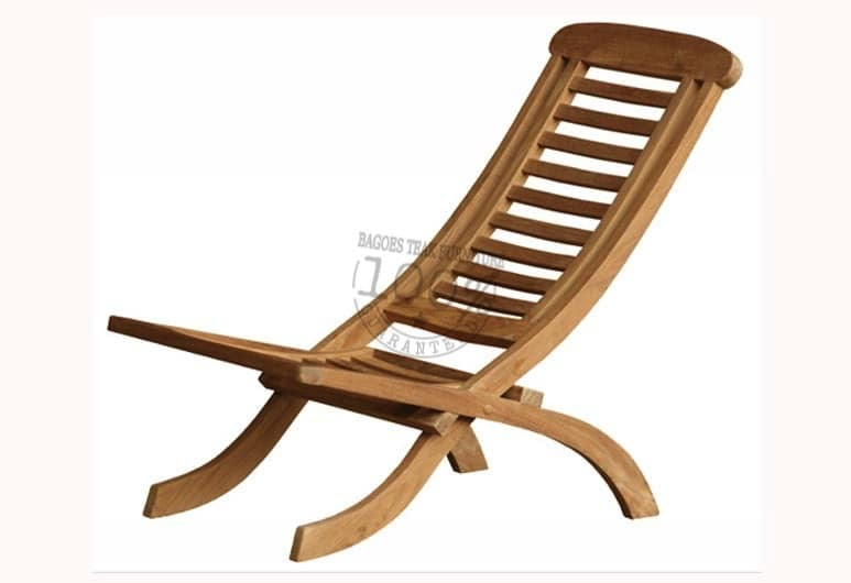 BC-062-LAZY-TEAK-CHAIR