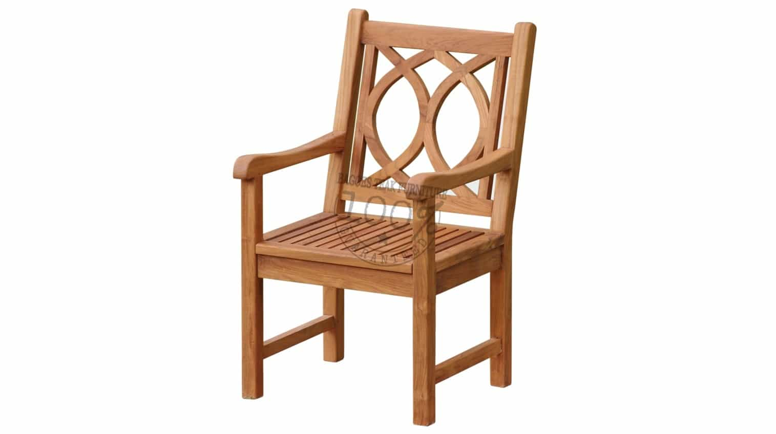 BC-063-LISMORE-ARM-TEAK-CHAIR