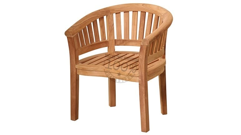 BC-082-SAN-FRANSISCO-TEAK-CHAIR