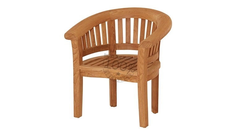 BC-083-SAN-FRANSISCO-TEAK-CHAIR-THICK-TOP