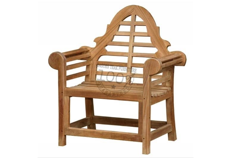 BC-088-WEMBLEY-TEAK-CHAIR