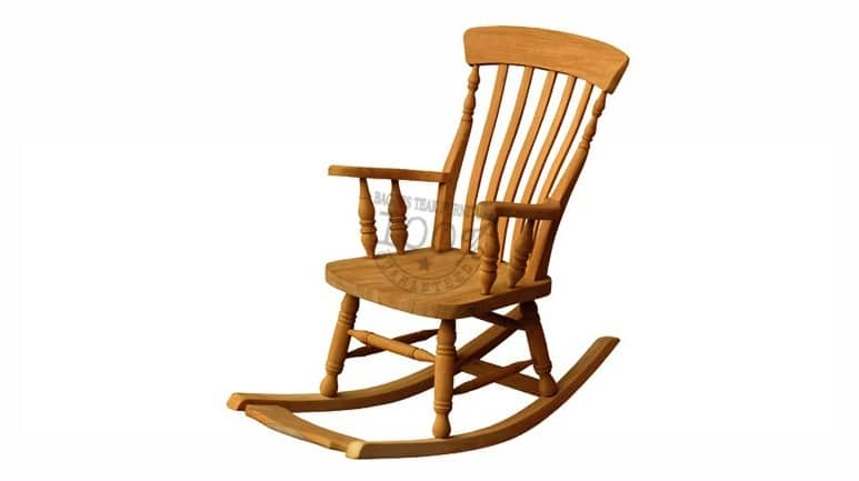BC-092-SULTAN-ROCKING-TEAK-CHAIR