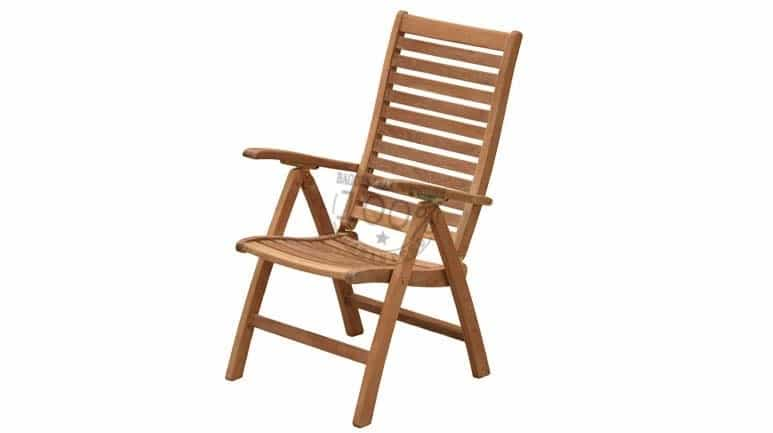BC-096-RINJANI-RECLINING-TEAK-CHAIR