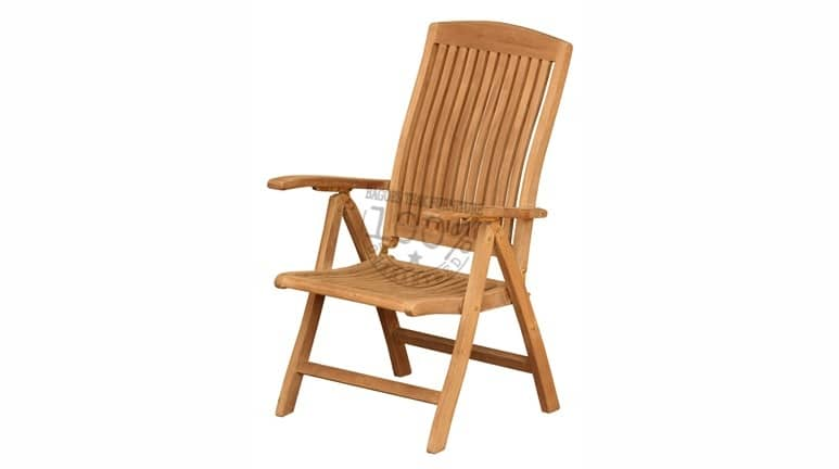 BC-098-MARLEY-RECLINING-TEAK-CHAIR