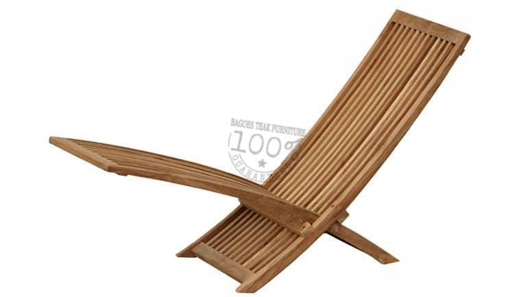 BC-105-KUTA-RECLINING-TEAK-CHAIR