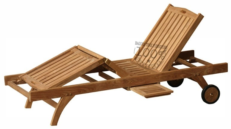 BL-012-RICHMOND-SUN-TEAK-LOUNGER