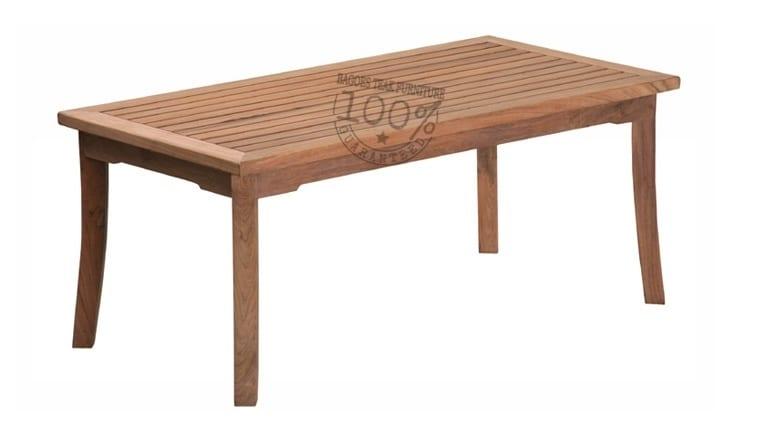 BT-004-BRISTOL-COFFEE-TEAK-TABLE