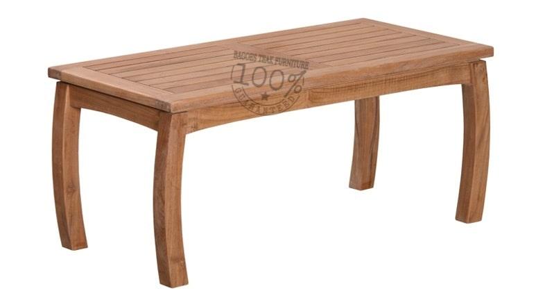 BT-005-KINTAMANI-COFFEE-TEAK-TABLE