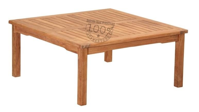 BT-006-SEVILLA-COFFEE-TEAK-TABLE