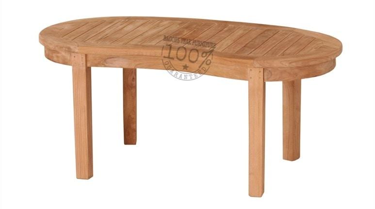 BT-007-HALFMOON-COFFEE-TEAK-TABLE