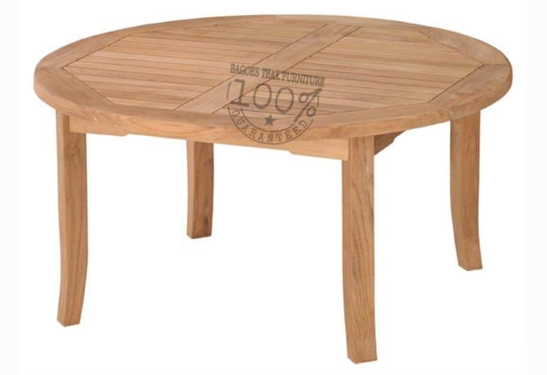BT-008-ROUND-COFFEE-TEAK-TABLE-100