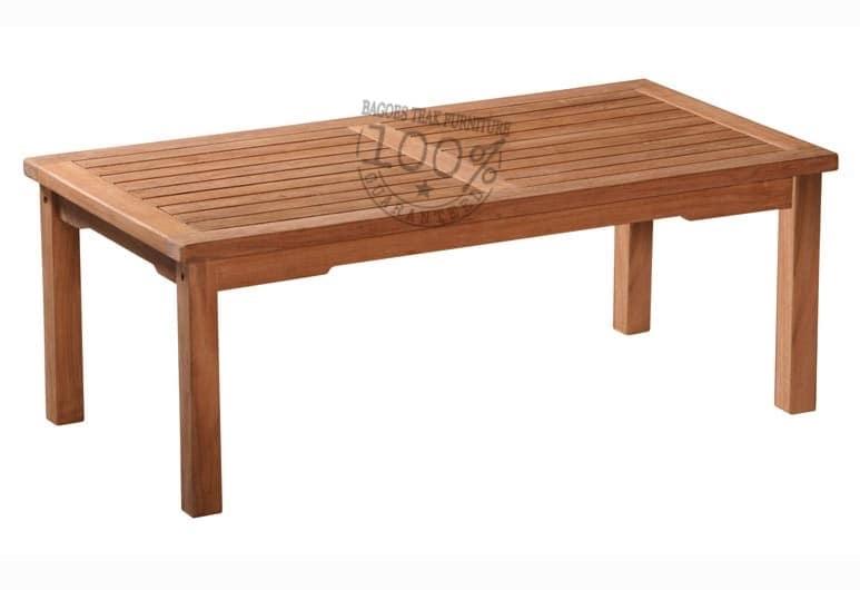 BT-010-RECTA-COFFEE-TEAK-TABLE-60