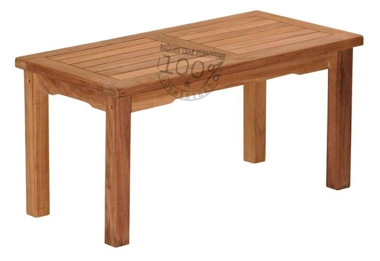 BT-012-RECTA-COFFEE-TEAK-TABLE-45