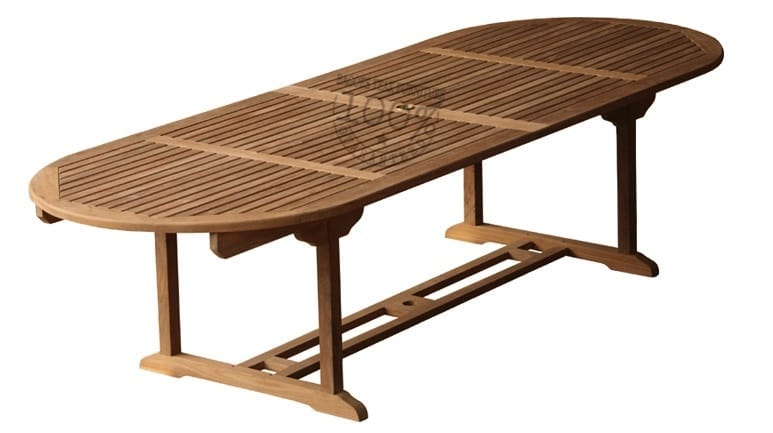 BEST Outdoor Teak Tables TEak Garden Tables Patio Teak