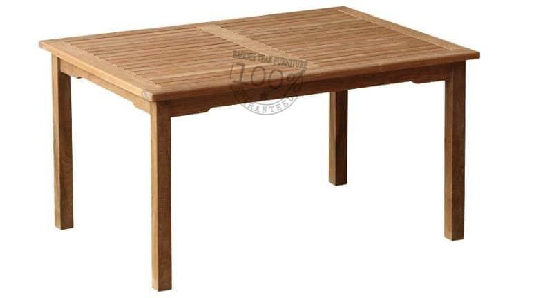 BT-015-RECTA-FIXED-TEAK-TABLE-140