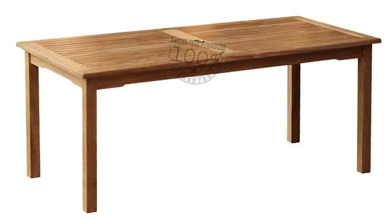 BT-016-RECTA-FIXED-TEAK-TABLE-180
