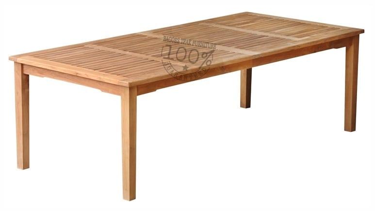 BT-017-RECTA-FIXED-TEAK-TABLE-200