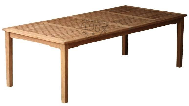 BT-018-RECTA-FIXED-TEAK-TABLE-240