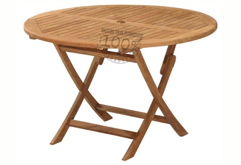 BT-027-ROUND-EASYFOLD-TEAK-TABLE-150