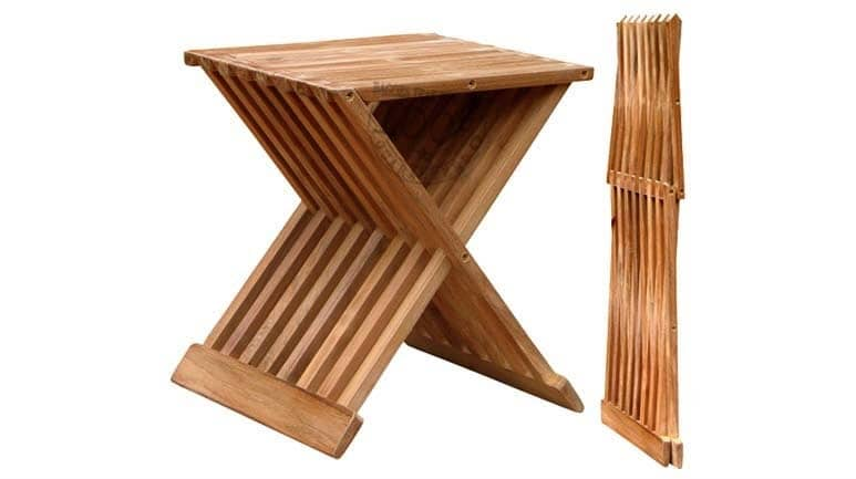 BT-034-KUTA-COFFEE-TEAK-TABLE