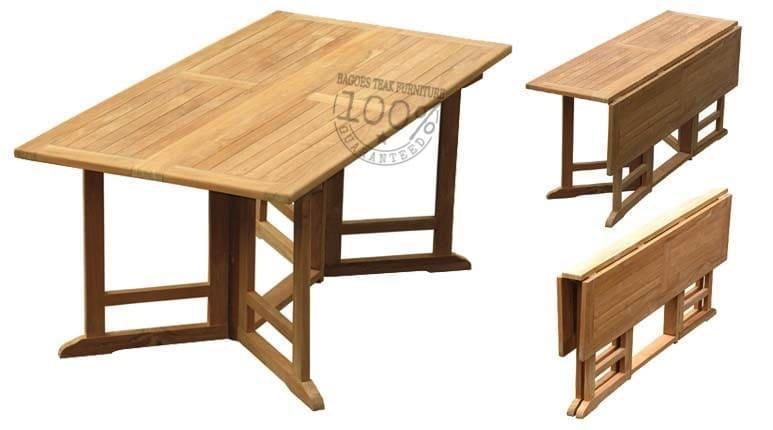 BT-041-RECTA-GATELEG-TEAK-TABLE-180