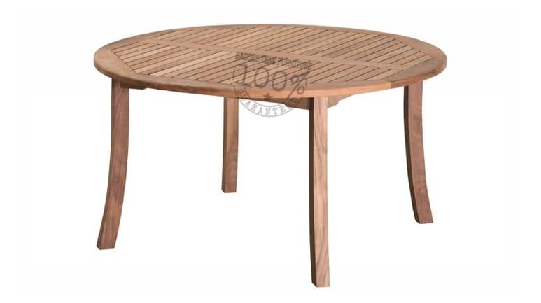 BT-053-BRISTOL-ROUND-TEAK-TABLE-135