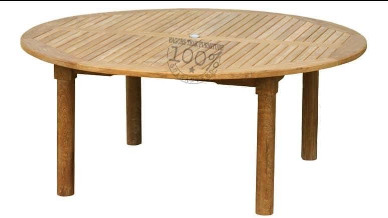 BT-058-FIXED-ROUND-TEAK-TABLE-180