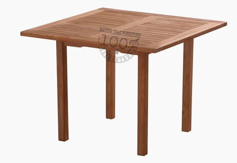 BT-063-CAROLINE-TEAK-TABLE-100