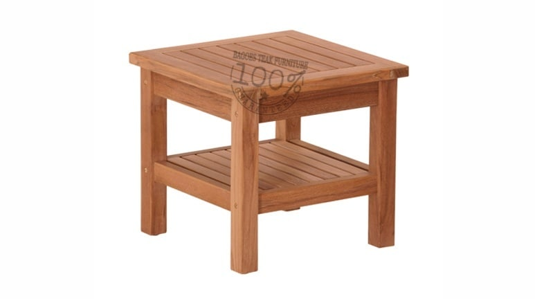 BT-092-SQUARE-COFFEE-TEAK-TABLE-WITH-RACK-50
