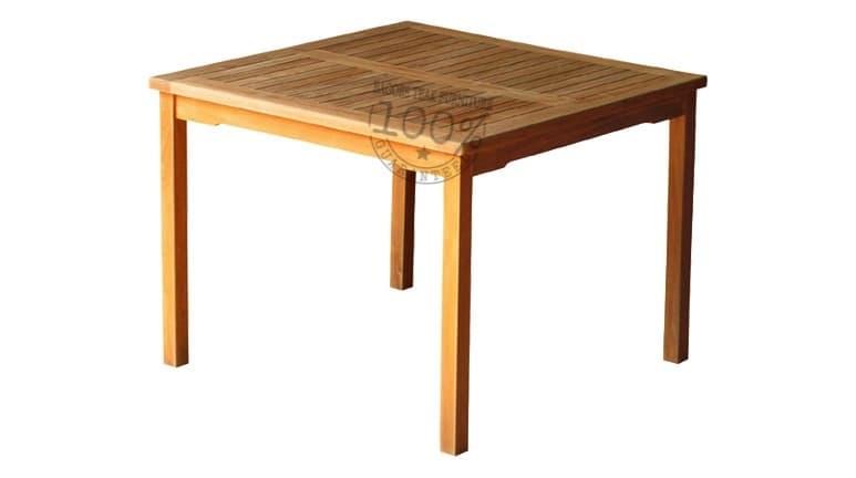 BT-098-BISTRO-TEAK-TABLE-100