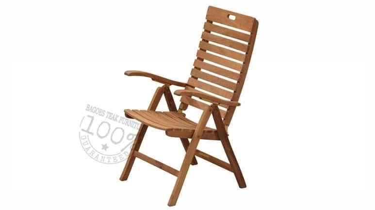 teak patio furniture