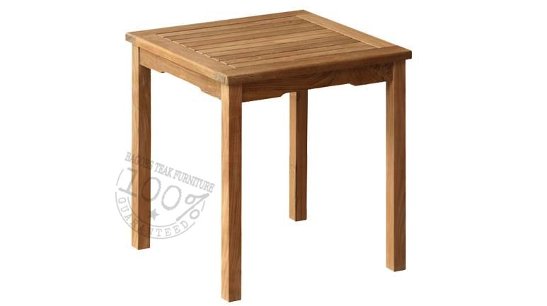garden teak furniture