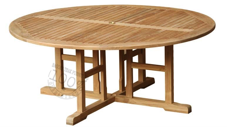 patio teak furniture