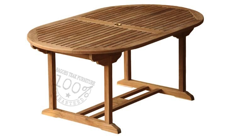 Furnishings Producer And Woodworking Solutions Bagoes Teak Furniture Indonesian Teak Garden