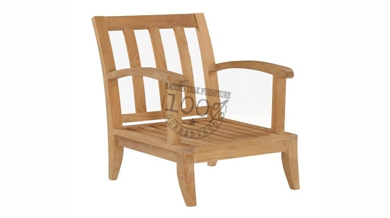 BDS-003-HAMPTON-LOUNGE-CHAIR-74X80X90CM.