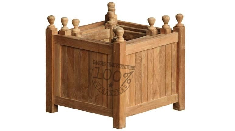 BV-008-PLANTER-BOX-3PCS-55X55X55CM