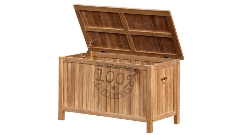 BV-011-TEAK-CUSHION-BOX-120X76X60CM