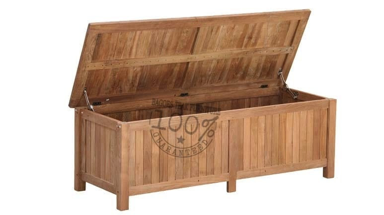 BV-012-TEAK-CUSHION-BOX-LARGE-150X55X50CM