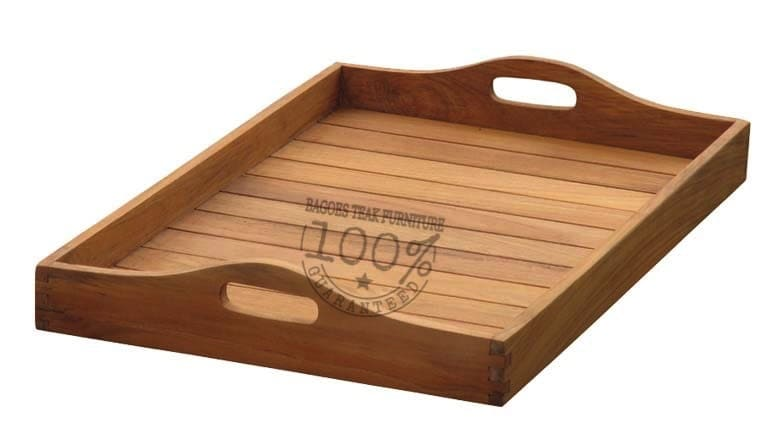 BV-019-TEAK-SERVING-TRAY-58X45X12CM