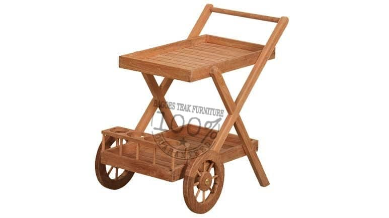 BV-021-TEAK-SERVING-TROLLEY-55X77X84CM