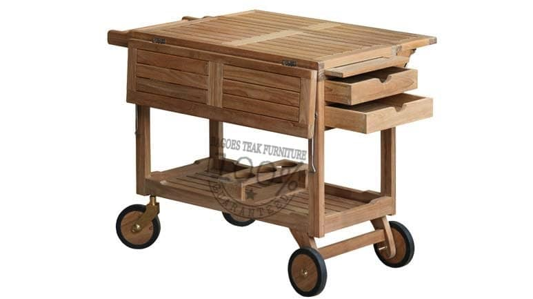 BV-022-TEAK-CANNOCK-SERVING-TROLLEY-82X105X82CM