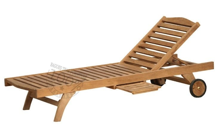 The absolute most overlooked answer for teak outdoor for Outdoor furniture auckland