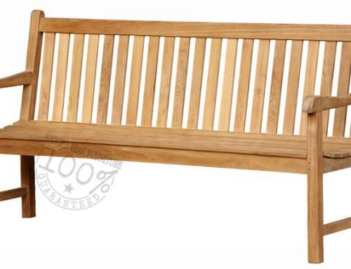 Why teak garden furniture manufacturers indonesia Makes Life Easier