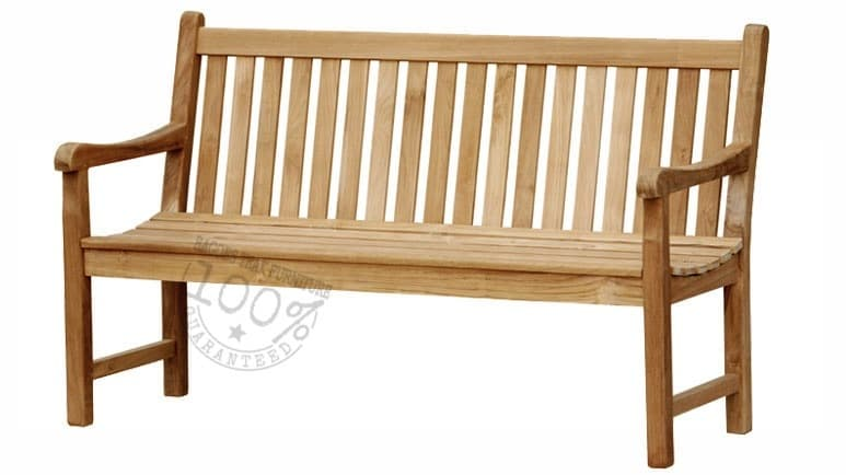 The teak garden indonesia hide bagoes teak furniture for Garden furniture manufacturers