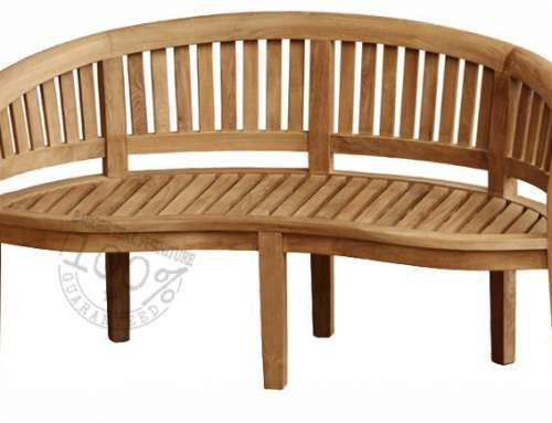 Quick Methods To teak garden furniture from indonesia In Detail by detail Depth