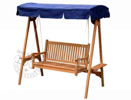 Details Of indonesian outdoor furniture